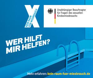 https://www.kein-raum-fuer-missbrauch.de/fileadmin/Content/Downloads/Online/UBSKM_Onlinebanner_300x250_Pool.jpg