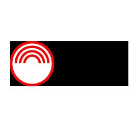 Deutscher Landkreistag Logo