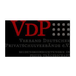 Verband Deutscher Privatschulverbände e. V.