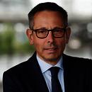 Der Unabhängige Beauftragte für Fragen des sexuellen Kindesmissbrauchs Johannes-Wilhelm Rörig
