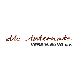 Die Internate Vereinigung e. V. Logo