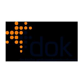 Deutsche Ordensobernkonferenz Logo