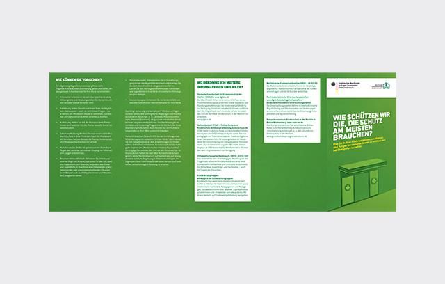 DKG-Flyer Vorschaubild